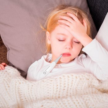 Diferencias entre gripe A y gripe estacional