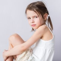 Errores en el tratamiento de la enuresis infantil