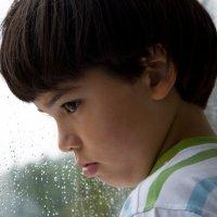 Baja autoestima: consecuencia de la enuresis infantil