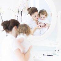 Posparto belleza: consejos para recuperar la figura