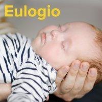 Día del Santo Eulogio, 5 de mayo. Nombres para niños