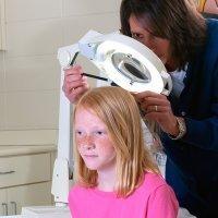 Piojos: elige el mejor tratamiento para tus hijos