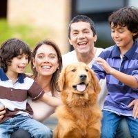 Conciliar la vida en familia
