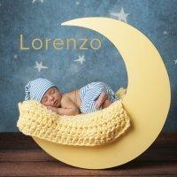 Día del Santo Lorenzo, 10 de agosto. Nombres para niños