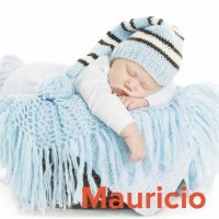 Día del Santo Mauricio, 22 de septiembre. Nombres para niños