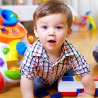 Cómo elegir una guardería bilingüe para los niños
