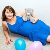 Embarazada a los 40. Ventajas y riesgos