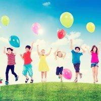 Experimentos con globos para hacer con niños