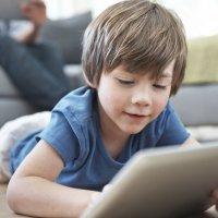 Control parental en Internet. Cómo proteger a tu hijo en la red