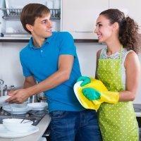 Trucos para ahorrar tiempo en la limpieza del hogar