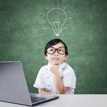 Cómo estimular el pensamiento crítico
