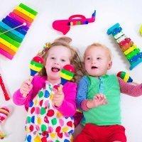 Trucos para incentivar a los niños en el aprendizaje de la música