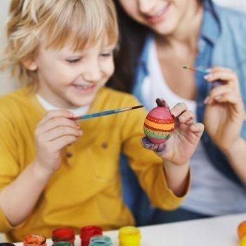 Cómo ayudar a niños demasiado perfeccionistas