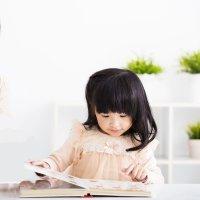 Ventajas y desventajas de la alfabetización precoz en los niños
