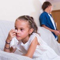Bullying entre hermanos. Causas y síntomas