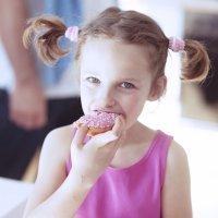 Conservantes y colorantes en la alimentación infantil