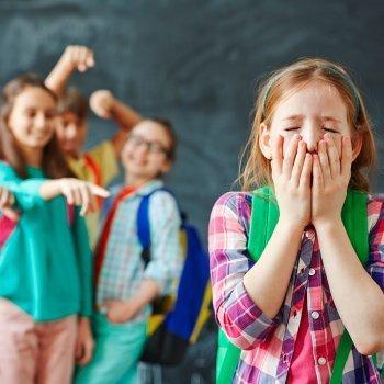 Cómo prevenir el contagio de piojos en la escuela