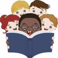 Leyendas africanas para niños