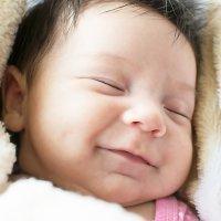 Qué sueñan los bebés