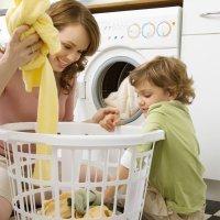 Cómo fomentar hábitos de organización en los niños