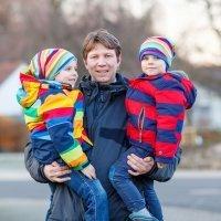 Consecuencias de la hipercrianza en los niños