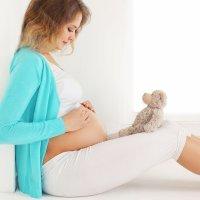 10 decisiones que debe tomar la embarazada durante la gestación