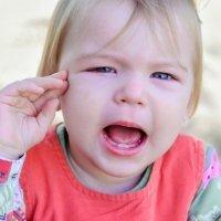 Remedios naturales contra el orzuelo en niños