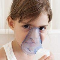 Qué es el enterovirus y cómo afecta a los niños