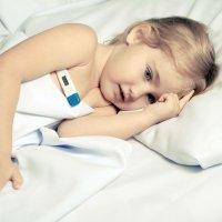 Cómo afecta el enterovirus al sistema nervioso de los niños