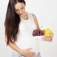 7 alimentos que producen gases en el embarazo