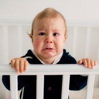 10 cosas que nunca debes hacerle a un bebé