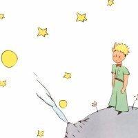 10 frases de El Principito con grandes enseñanzas para los niños