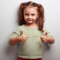 Cómo saber si nuestro hijo tiene tolerancia a la frustración