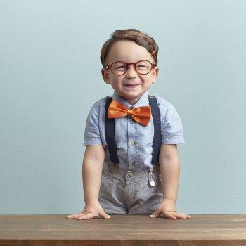 Cuándo es necesario hacer la prueba del Cociente Intelectual a los niños