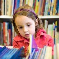 5 consejos si el niño no quiere leer