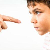 5 actitudes que debilitan el vínculo