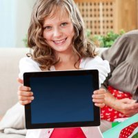 Peligros de las recompensas materiales en la educación de los niños