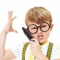 5 consejos para manejar la impulsividad