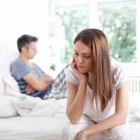 La clamidia compromete la fertilidad masculina y femenina