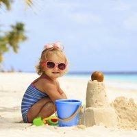 Cómo deben ser los deberes de verano para los niños