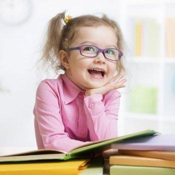 Los mejores libros para 3 a 6 años