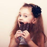 7 alimentos que proporcionan energía a los niños