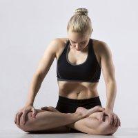 Contraindicaciones a la gimnasia hipopresiva