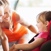 10 consejos de seguridad para los niños en vacaciones