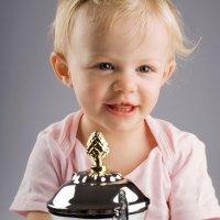 10 nombres de deportistas olímpicos para bebés y sus significados