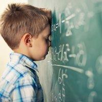 Cómo motivar a los niños en la vuelta al colegio