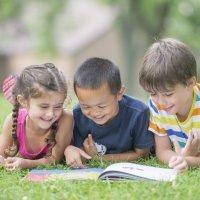 Vídeos con consejos sobre lectura infantil