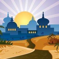 Proverbios árabes para educar a los niños
