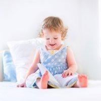 Consejos para padres sobre lectura infantil