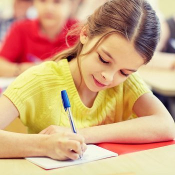 Cómo enseñar a los niños la diferencia entre ay, hay y ahí